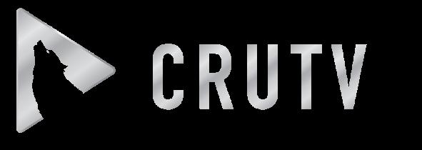 CruTV
